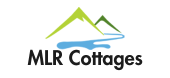 MLR Cottages