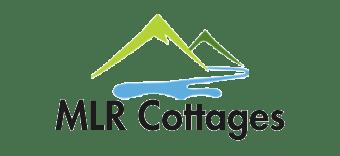 MLR Cottages