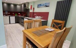 mlr-riverview-new-kitchen-2020-1000px2