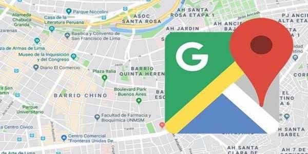 mlr-button-google-maps