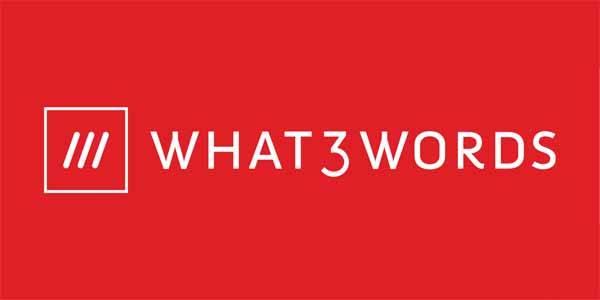 mlr-button-what-3-words